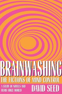 Cover Brainwashing