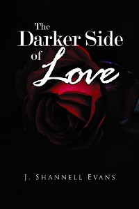 Cover The Darker Side of Love