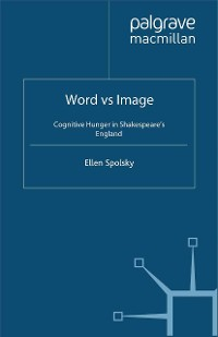 Cover Word vs Image