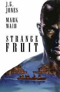 Cover Strange Fruit