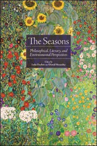 Cover Seasons, The