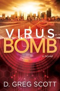 Cover Virus Bomb