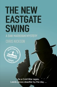 Cover The New Eastgate Swing
