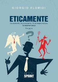 Cover Eticamente