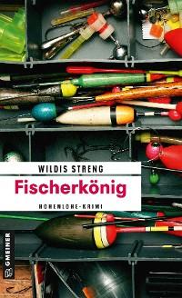 Cover Fischerkönig