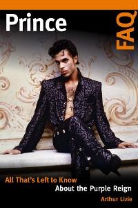 Cover Prince FAQ