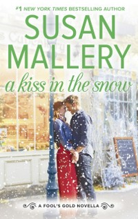 Cover Kiss In The Snow