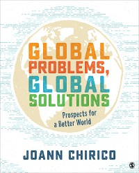 Cover Global Problems, Global Solutions