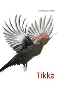 Cover Tikka