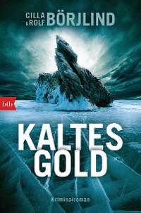 Cover Kaltes Gold