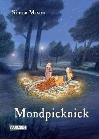 Cover Mondpicknick