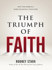 Cover The Triumph of Faith