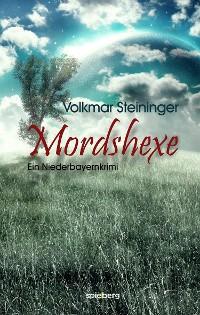 Cover Mordshexe