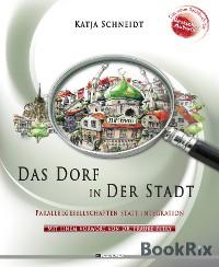 Cover Das Dorf in der Stadt