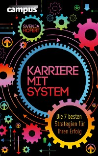 Cover Karriere mit System
