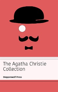 Cover The Agatha Christie Collection