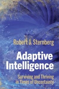 Cover Adaptive Intelligence