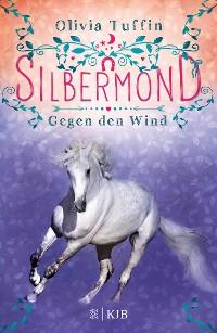 Cover Silbermond: Gegen den Wind