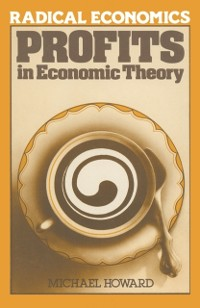 Cover Profits in Economic Theory