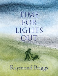 Cover Time For Lights Out