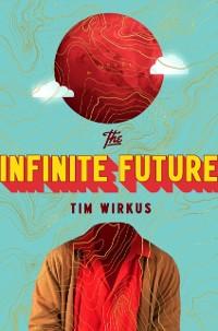 Cover Infinite Future