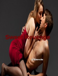 Cover Sweet Revenge