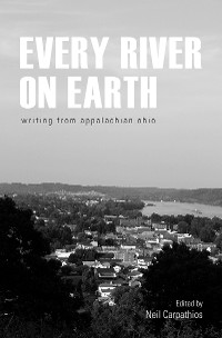 Cover Every River on Earth
