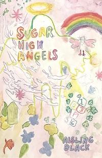 Cover Sugar High Angels