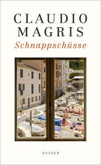 Cover Schnappschüsse