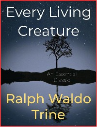 Cover Every Living Creature