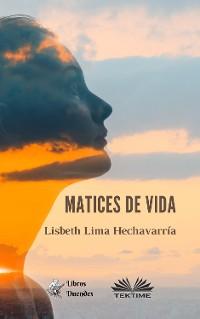 Cover Matices De Vida