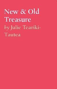 Cover New & Old Treasure