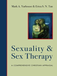 Cover Sexuality and Sex Therapy