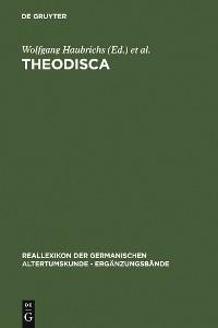 Cover Theodisca