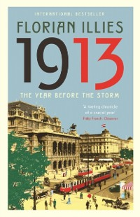 Cover 1913