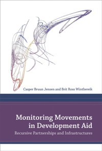 Cover Monitoring Movements in Development Aid