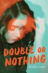 Cover Double or Nothing