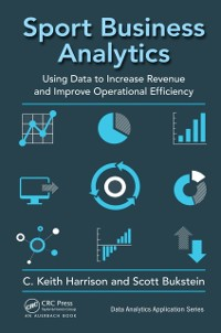 Cover Sport Business Analytics