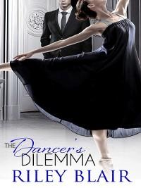 Cover The Dancer's Dilemma