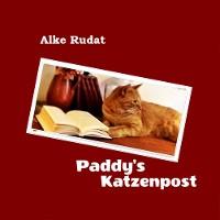 Cover Paddy's Katzenpost