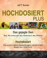 Cover Hochdosiert Plus