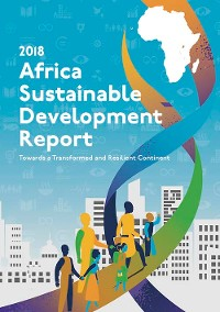 Cover Africa Sustainable Development Report 2018
