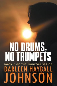 Cover NO DRUMS, NO TRUMPETS