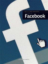Cover The Story of Facebook