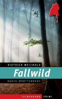 Cover Fallwild