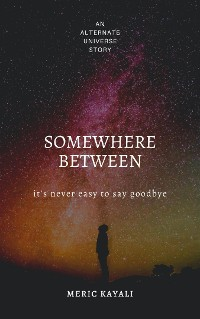 Cover Somewhere Between