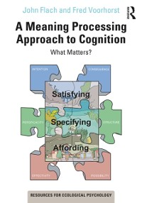Cover Meaning Processing Approach to Cognition