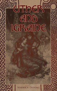 Cover Uther and Igraine