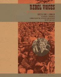 Cover Rebel Voices