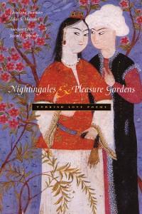 Cover Nightingales and Pleasure Gardens